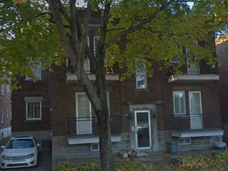 Condo / Appartement à louer à Montréal (Rosemont/La Petite-Patrie), Montréal (Île), 5130, boulevard  Pie-IX, 22202763 - Centris.ca