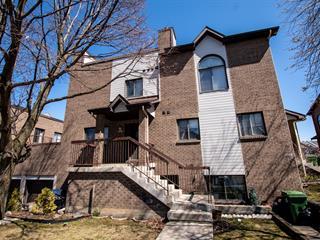 Condo for sale in Montréal (LaSalle), Montréal (Island), 2205, Rue  Émile-Nelligan, 16339108 - Centris.ca