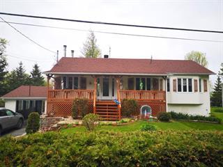 Maison à vendre à Noyan, Montérégie, 260, Rue  Champlain, 24711135 - Centris.ca