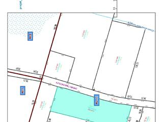Lot for sale in Mille-Isles, Laurentides, Chemin  Tamaracouta, 11893749 - Centris.ca
