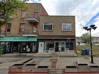 Triplex à vendre à Montréal (Mercier/Hochelaga-Maisonneuve), Montréal (Île), 2301 - 2305, Rue  Des Ormeaux, 16496857 - Centris.ca