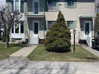 Duplex for sale in Coteau-du-Lac, Montérégie, 19 - 21, Rue  Roy, 26842878 - Centris.ca