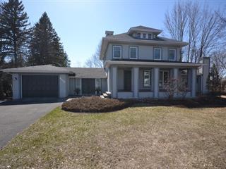 Maison à vendre à Drummondville, Centre-du-Québec, 1400, boulevard  Mercure, 9087701 - Centris.ca