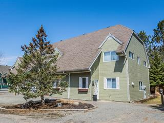 Condominium house for sale in Mont-Tremblant, Laurentides, 1253, Rue  Labelle, apt. 2, 15247092 - Centris.ca