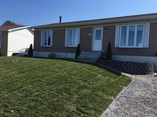 Maison à vendre à Rimouski, Bas-Saint-Laurent, 379, Rue des Fauvettes, 15283271 - Centris.ca