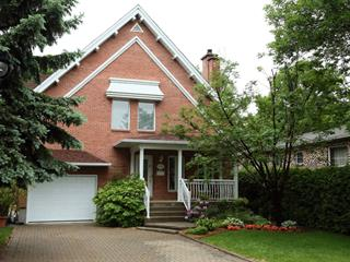 House for sale in Montréal (Rivière-des-Prairies/Pointe-aux-Trembles), Montréal (Island), 12751, 10e Avenue, 19789796 - Centris.ca
