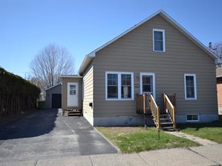 House for sale in Drummondville, Centre-du-Québec, 980, 105e Avenue, 14511557 - Centris.ca