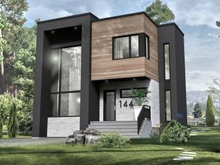 Maison à vendre à Pont-Rouge, Capitale-Nationale, Rue des Cerisiers, 20542349 - Centris.ca