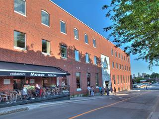 Commercial unit for sale in Trois-Rivières, Mauricie, 375, Rue des Forges, 26423788 - Centris.ca