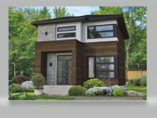 Maison à vendre à Pont-Rouge, Capitale-Nationale, Rue des Cerisiers, 11820925 - Centris.ca