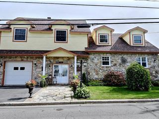 Maison à vendre à Notre-Dame-de-l'Île-Perrot, Montérégie, 1456, boulevard  Perrot, 9188855 - Centris.ca