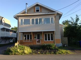 Duplex for sale in Val-Brillant, Bas-Saint-Laurent, 72 - 72A, Rue  Saint-Pierre Est, 18053587 - Centris.ca