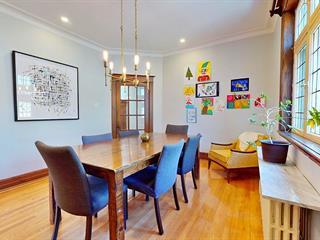 Condo / Apartment for rent in Montréal (Outremont), Montréal (Island), 954, Avenue  Hartland, 11709099 - Centris.ca