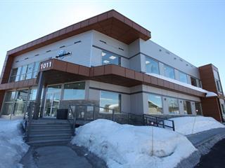 Commercial unit for rent in Québec (La Haute-Saint-Charles), Capitale-Nationale, 1009T, boulevard  Pie-XI Nord, 9198469 - Centris.ca