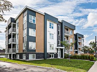 Condo for sale in Québec (La Haute-Saint-Charles), Capitale-Nationale, 9995, boulevard de l'Ormière, apt. 103, 19519187 - Centris.ca