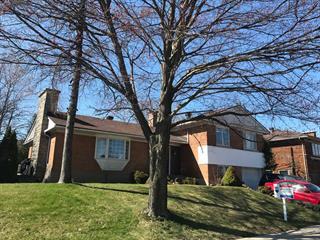 House for sale in Montréal-Ouest, Montréal (Island), 7, Promenade  Westland, 20360520 - Centris.ca