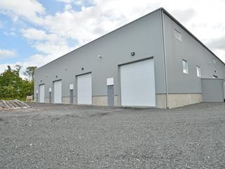 Commercial building for sale in Lévis (Desjardins), Chaudière-Appalaches, 1570, Rue des Riveurs, 9122156 - Centris.ca
