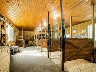 Fermette à vendre à Gatineau (Aylmer), Outaouais, 1426Z, Chemin  Cook, 11126751 - Centris.ca