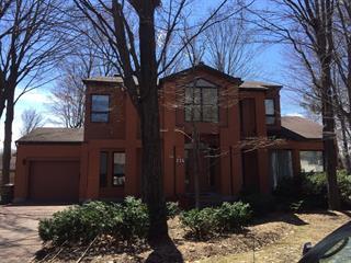 House for sale in Repentigny (Repentigny), Lanaudière, 226, Rue  Plessis, 22377832 - Centris.ca