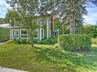 House for sale in Napierville, Montérégie, 125, Rue de l'Église, 27836288 - Centris.ca