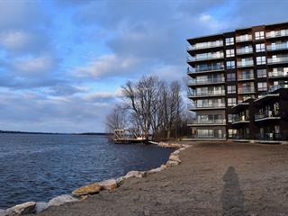 Condo / Apartment for rent in L'Île-Perrot, Montérégie, 695, boulevard  Perrot, apt. 816, 17663323 - Centris.ca