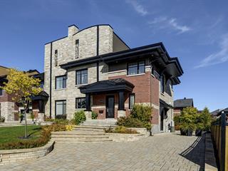 Maison à vendre à Québec (Les Rivières), Capitale-Nationale, 8691, Rue  Colette-Samson, 10975818 - Centris.ca