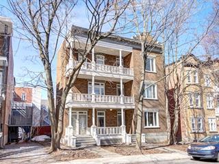 Condo for sale in Québec (La Cité-Limoilou), Capitale-Nationale, 884, Avenue  De Bougainville, 26382510 - Centris.ca