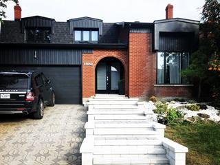 House for sale in Brossard, Montérégie, 8155, Avenue  Naples, 28919190 - Centris.ca