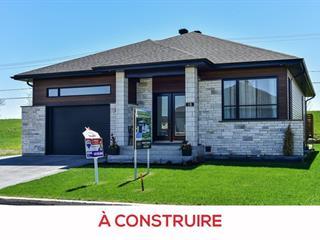 Maison à vendre à Candiac, Montérégie, Rue de Dieppe, 10618333 - Centris.ca