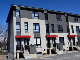 Condo à vendre à Mirabel, Laurentides, 9235, boulevard de la Grande-Allée, app. 211, 10699185 - Centris.ca