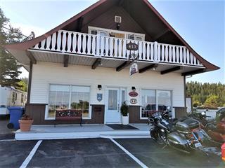 Maison à vendre à Sainte-Flavie, Bas-Saint-Laurent, 457, Route de la Mer, 27307553 - Centris.ca