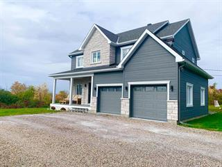 House for sale in Pontiac, Outaouais, 111, Chemin du Sumac, 17550463 - Centris.ca