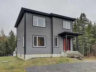 Maison à vendre à Saint-Gabriel-de-Valcartier, Capitale-Nationale, 31, Chemin du Mont, 21604166 - Centris.ca