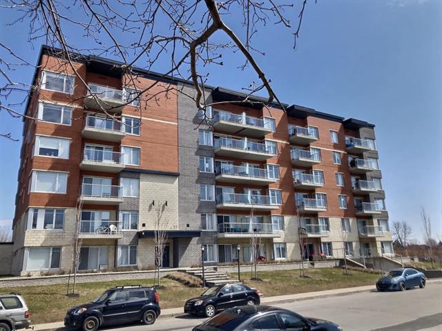 Condo for sale in La Prairie, Montérégie, 35, Avenue  Ernest-Rochette, apt. 304, 27860683 - Centris.ca
