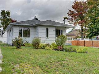 Maison à vendre à Québec (Beauport), Capitale-Nationale, 146, Rue  Alfred, 24086378 - Centris.ca