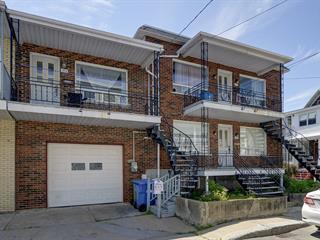 Triplex for sale in Québec (Beauport), Capitale-Nationale, 450 - 454, 112e Rue, 27108002 - Centris.ca