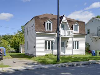 Duplex for sale in Québec (La Haute-Saint-Charles), Capitale-Nationale, 11812 - 11814, boulevard  Valcartier, 23560021 - Centris.ca