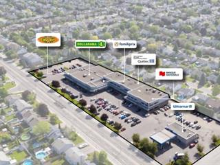 Commercial unit for rent in Repentigny (Repentigny), Lanaudière, 1124, boulevard  Iberville, suite 205, 17460237 - Centris.ca
