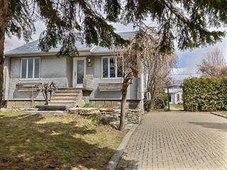 House for sale in Delson, Montérégie, 107, Rue  Soucy, 11260209 - Centris.ca