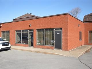 Local industriel à louer à Laval (Chomedey), Laval, 3085, boulevard  Lévesque Ouest, 15289451 - Centris.ca