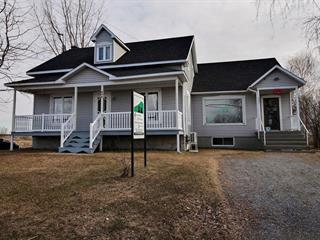 House for sale in Saint-Nazaire-d'Acton, Montérégie, 403, Rue  Principale, 20484570 - Centris.ca