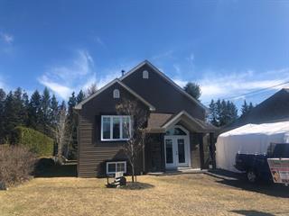 House for sale in Saint-Georges, Chaudière-Appalaches, 780, 171e Rue, 10719346 - Centris.ca
