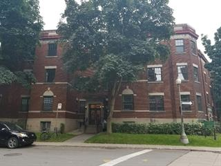 Condo / Apartment for rent in Westmount, Montréal (Island), 396, Avenue  Olivier, apt. 9, 25960998 - Centris.ca