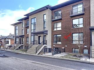Condo for sale in Saint-Basile-le-Grand, Montérégie, 281, Rue  Prévert, apt. 6, 11375549 - Centris.ca