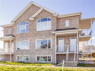 Condo à vendre à Gatineau (Aylmer), Outaouais, 320, boulevard du Plateau, app. 2, 22978875 - Centris.ca