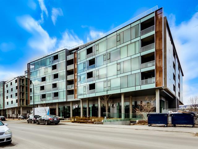 Condo / Apartment for rent in Montréal (Le Sud-Ouest), Montréal (Island), 2301, Rue  Saint-Patrick, apt. B203, 19271010 - Centris.ca