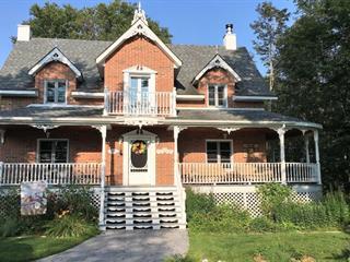 Maison à vendre à Lac-des-Écorces, Laurentides, 109, Montée  Foisy, 16300610 - Centris.ca