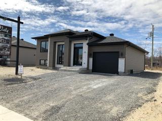 Maison à vendre à Saint-Lin/Laurentides, Lanaudière, 598, Avenue  Villeneuve, 22268473 - Centris.ca