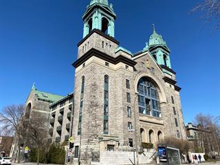 Condo / Appartement à louer à Montréal (Rosemont/La Petite-Patrie), Montréal (Île), 6655, boulevard  Saint-Laurent, app. 202, 14504570 - Centris.ca