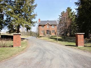 Maison à vendre à Drummondville, Centre-du-Québec, 2205, Rue de la Bastille, 12839562 - Centris.ca